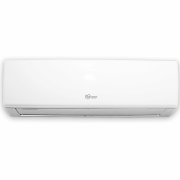 AirGreen   GRI/GRO-09 IC